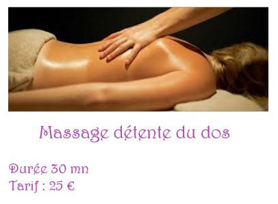 massage du dos.jpg